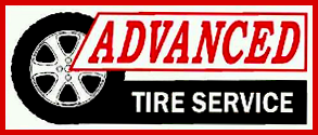 Advanced Tire Service